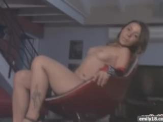 cam free online porn