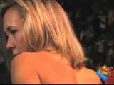 Brandi Love Voyeur Cam Fetish