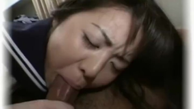 Average duration of sexual intercourse Asian schoolgirl having wild intercourse