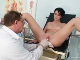 Arztsex