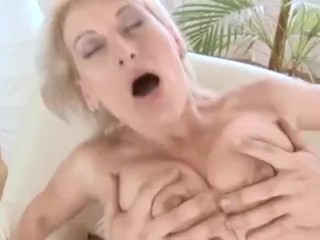 Sex public porno demi gets her pussy wet and fucked ztod com pussy pussylicking finger
