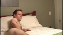 Bareback Auditions 02 - Scene 2