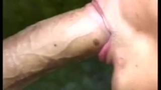 Teen Fuck Sluts - Scene 1