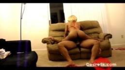 Ebony Stripper Sex