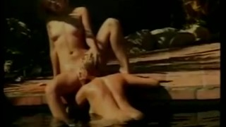 MILF Confessions 04 Scene 7