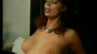 Scene milf confessions  eating mature