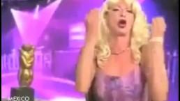 Sabrina Sabrok Celebrity Largest Breast in the World