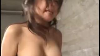 Japanese hardcore sex uncensored riding sclip