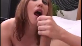 At  me pov look scene facial pornhubpornstar
