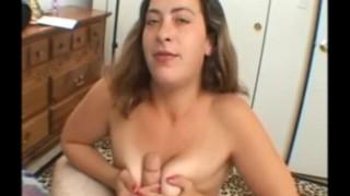 Upside down cock sucking