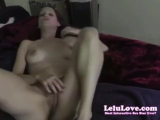 Watch Vedio Sex Fucked Hard, Anal Amputee Film