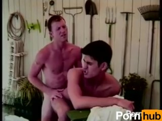 Sex Pigs From Hell - Scene 6