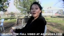 Ask Asa Part 2