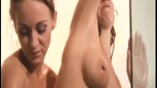 Friends With Benefits - Scene 3