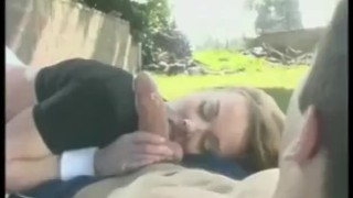 Just Another Porn Movie 04 - Scene 4