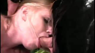 Medical BDSM Gyno Insertion Sex and Electro-Play part 2