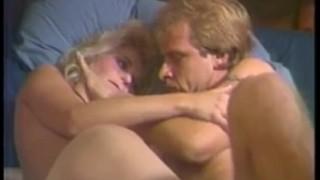Last Tango In Sausalito - Scene 1