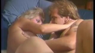 Last Tango In Sausalito - Scene 1 porno