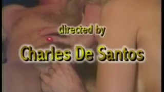 Last Tango In Sausalito - Scene 1 Bigtits shaved