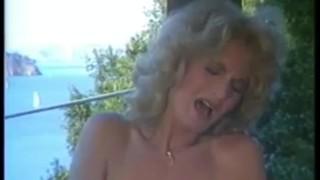 Last Tango In Sausalito - Scene 2