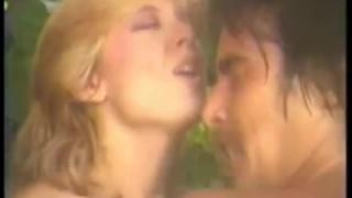 Last Tango In Sausalito - Scene 4 Spit style