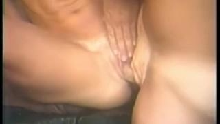 Last Tango In Sausalito - Scene 4 porno