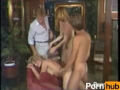 Last Tango In Sausalito - Scene 5