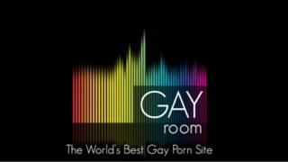 GayRoom Jimmy Ass Fuck Wanking cock