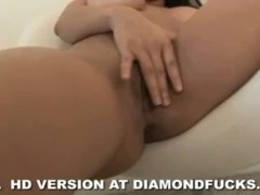 Kendra sex tape video
