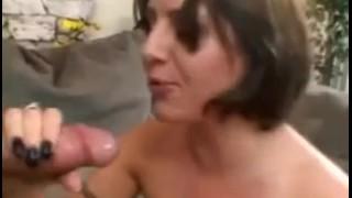 Teen sweetie fucked hardcore job