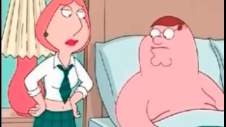 Family Guy porn videos  big tits sclip ass big cock hentai redhead big dick anime cartoon shaved nude big boobs family guy tvshow