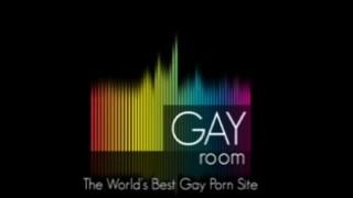 GayRoom Big Butt Stuffers