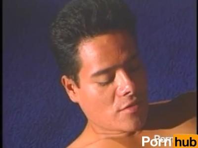 Vintage gejowskie filmy porno