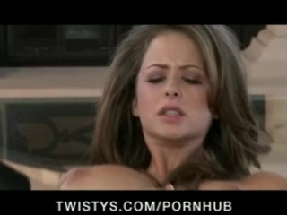 Nothing But The Best Blowjobs Ever Pussy Fucked, Girls Losing Virginity Orgasm