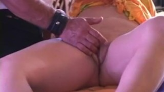 Squirtinator shows how to make her squirt  homemade masturbation squirt finger amateur public pov fetish milf squirting closeup reality mature wet orgasm dirtydatinglive.com