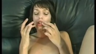 Video in high quality HD and porn perversion watch free 1