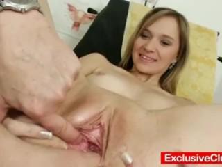free movie porn star video