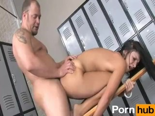 Keri Sable Hd Triple Fucked, Cum Over Panties Sex