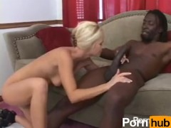 Chocolate Lovin Moms - Scene 2