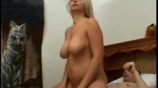 tnt babes scene pick blonde