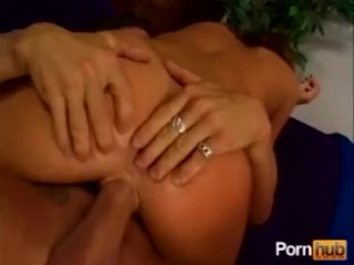 Priceless Ad Parody Blowjob Pussy Fucked, Tube Agent Public Video