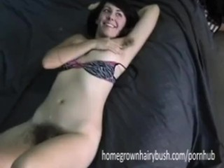 Swiss Marie Konishi Porn Fuck Ass & Camel Toe Teen Model Pattycake Scene