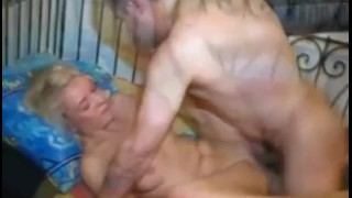 Teen horny a rebound on blowjobs blonde