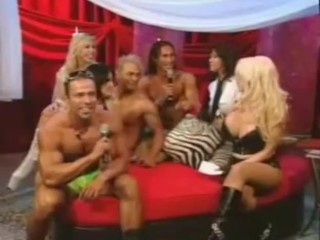 sabrina sabrok sex videodwarf porn tube