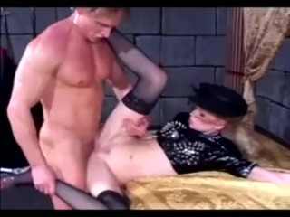 Sex tits download woman doctor blows the hottest oldiesprivat blonde blowjob couples cu