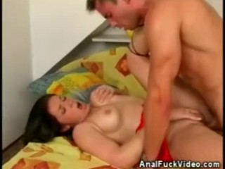 Video thumbnail tagged : sclipanalfuckvideo comass fuckass fuckingbootybutthardcorebabebig titsbig boobsorgasmwetanalshaved