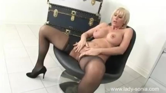 Free porn young old jan neighbor Lady-sonia.-.burton.married.exhibitionis