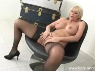 Www Vagina Pussy Com Seduced, Amanda Squirt Fantasy