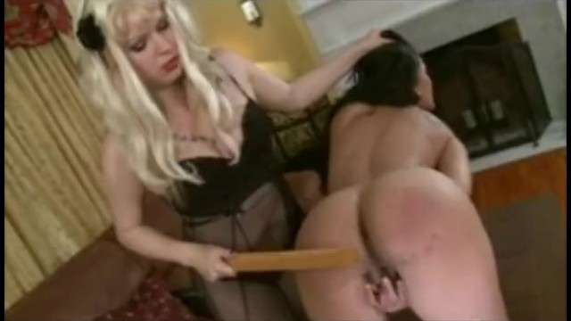 Adult discipline domestic story success Domestic discipline with goddess starla