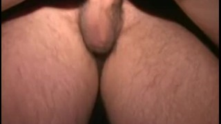 cuckold fucks MILF in gloryhole as she sucks Black dick  homemade milf mature amateur blowjob gloryhole fucking dirtydatinglive.com cougar swinger public blow job reality